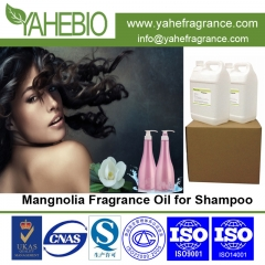 Mangnolia fragrance oil