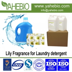 Lily fragrance oil perfume oil