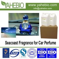 seacoast fragrance oil