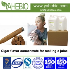 tobacco essence flavor  China flavor supplier